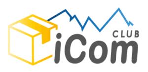 Club e-commerce de l'Isère