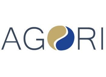 Agori expert comptable