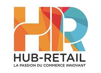 hub retail