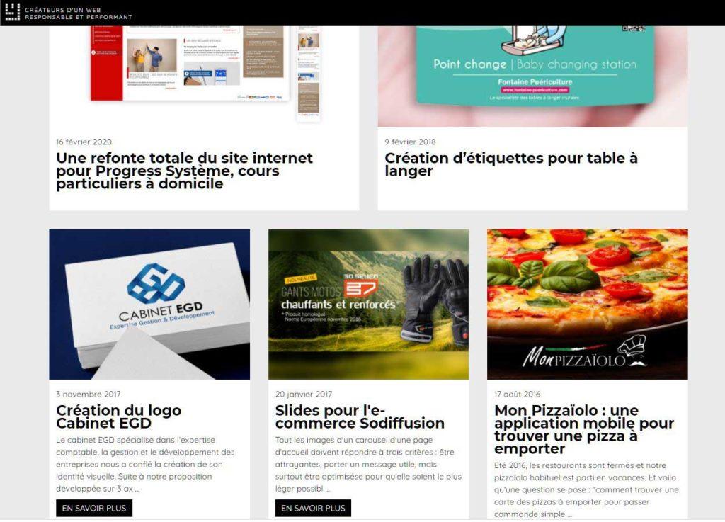 Yanooca agence e-commerce